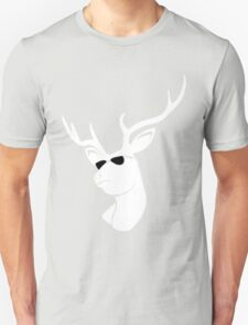 Caught In The Limelight Unisex T-Shirt