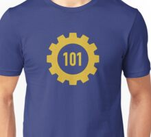 Vaut 101 Unisex T-Shirt