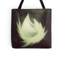 Born Again Tote Bag
