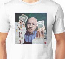 Insurance Unisex T-Shirt