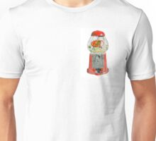 A History of Beads Unisex T-Shirt