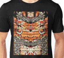 Homemade Absolution Unisex T-Shirt