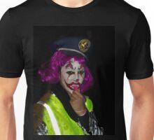 Dia De Los Inocentes VIII Unisex T-Shirt