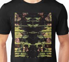 Digital Atmosphere Unisex T-Shirt