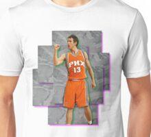 stevewave aesthetics Unisex T-Shirt