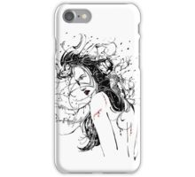 Silverfox iPhone 4 and 4S Case iPhone Case/Skin