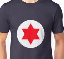 Danny Sexbang Logo Unisex T-Shirt