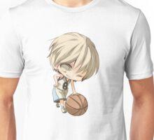 Kuroko no Basket - Ryota Kise Unisex T-Shirt