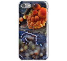 So different but so alike iPhone Case/Skin