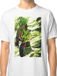 Sylvari Classic T-Shirt