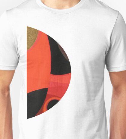 sueños de tierra 1 Unisex T-Shirt
