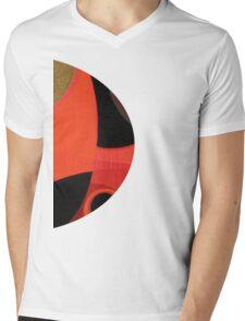 sueños de tierra 1 Mens V-Neck T-Shirt