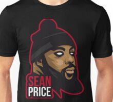 Sean Price Unisex T-Shirt