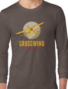 Crosswind Pale Ale T-Shirt