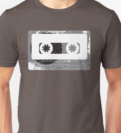 Tape Unisex T-Shirt