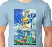 Ace of Cups Unisex T-Shirt