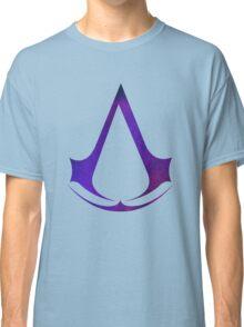 °GEEK° Assassin's Creed V4.0 Classic T-Shirt