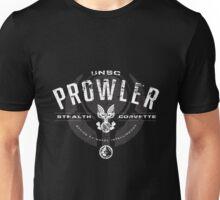 HALO Prowler Unisex T-Shirt