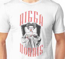Rigga Morris - Alyssa Edwards Unisex T-Shirt