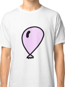 balloons Classic T-Shirt