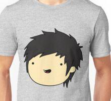 Domics Youtuber Unisex T-Shirt