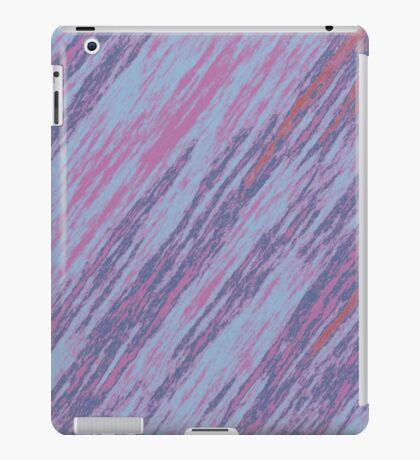 Pantone 2016 Autumn Fall Ripped iPad Case/Skin