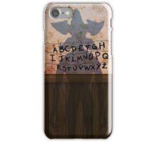 RUN iPhone Case/Skin