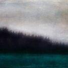 Enigma by Priska Wettstein
