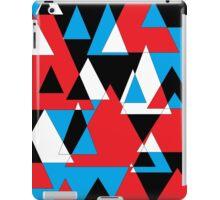 Triangle iPad Case/Skin