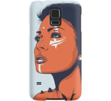 Disguise Samsung Galaxy Case/Skin