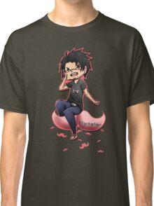 Markimoo~ Classic T-Shirt
