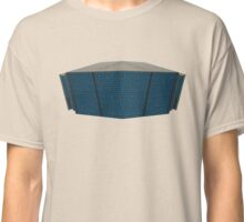 Endless Prudential Tower Classic T-Shirt