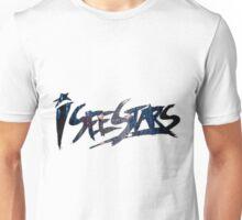 I See Stars Tree House Unisex T-Shirt