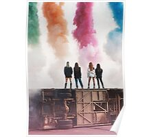 blackpink stay Poster