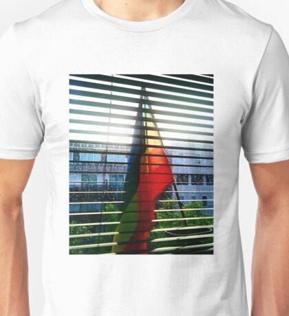 I am cool and colourful T-Shirt