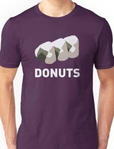 Jelly Donut Unisex T-Shirt