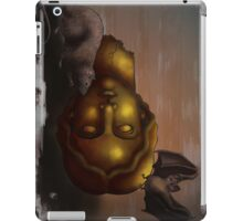 To The Rodents iPad Case/Skin