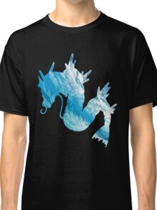 Gyrados used surf Classic T-Shirt
