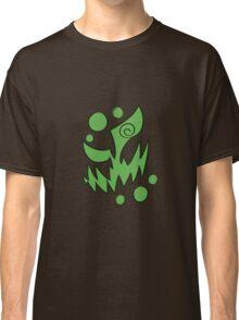 SpiritOMG Classic T-Shirt