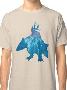 Empoleon used blizzard Classic T-Shirt