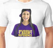 Lilly Singh (iisuperwomanii) Unisex T-Shirt