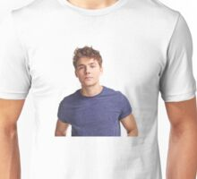 Alex Ernst Unisex T-Shirt