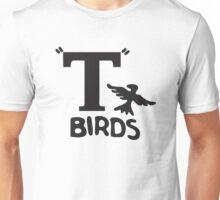 The T-Birds Unisex T-Shirt