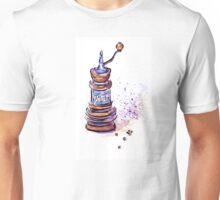 Peperbox mill Unisex T-Shirt