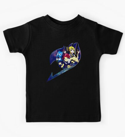 Guild Family Kids Tee