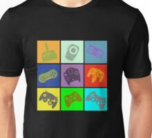 Ultimate Gamer Unisex T-Shirt