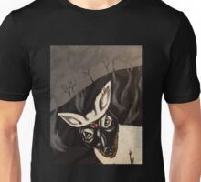 Eyes on the prize T-Shirt