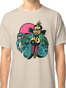 J B Classic T-Shirt