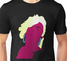 First Ladies of Drag Pop - Acting Up Unisex T-Shirt