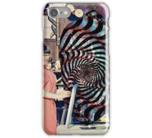 proud_ iPhone Case/Skin